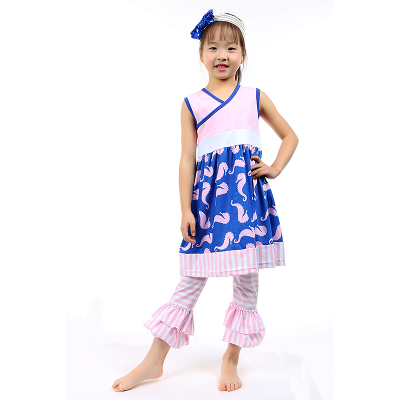 Popular Kids Boutique Clothing-Buy Cheap Kids Boutique Clothing ...
