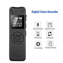 1080P Mini Camera Recording Device Body Cam for Teaching/Court/Evidence Micro Audio Voice Recorder