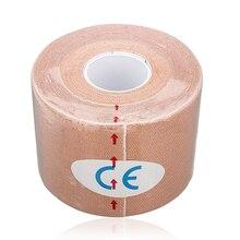 SZ LGFM 1 Roll Muscles Care font b Fitness b font Athletic font b Health b
