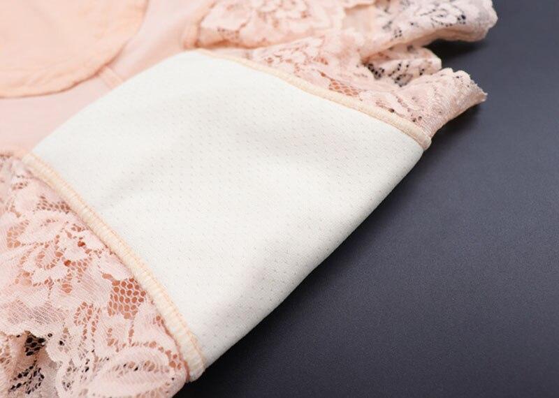 Женские хлопковые водонепроницаемые нижнее белье корсет на талию тканые подгузники для взрослых можно мыть старую мочу не влажный подгузник недержание брюки