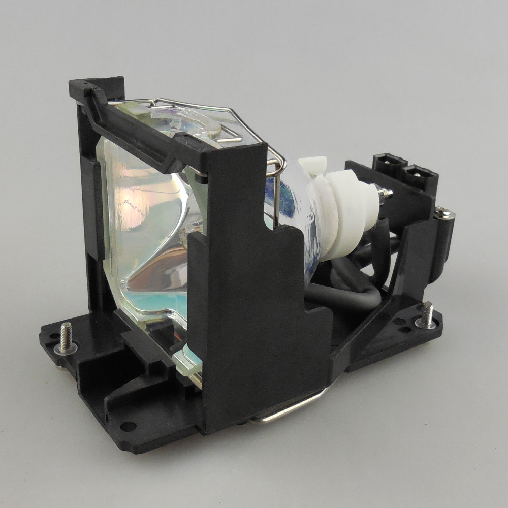 Replacement Projector Lamp ET-LA735 for PANASONIC PT-L735U / PT-L735NTU / PT-L735 / PT-L735NT / PT-L735E Projectors panasonic et lad12kf replacement lamp for the panasonic pt d12000 pt d12000u pt dw100 pt dw100u pt dz12000u projectors 4 pack