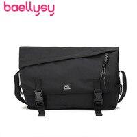 Trend Crossbody Bags For Men Satchel Man Shoulder Luxury Brand Men Bag Carteras Mujer De Hombro Y Bolsos Summer Men Shoulder Bag