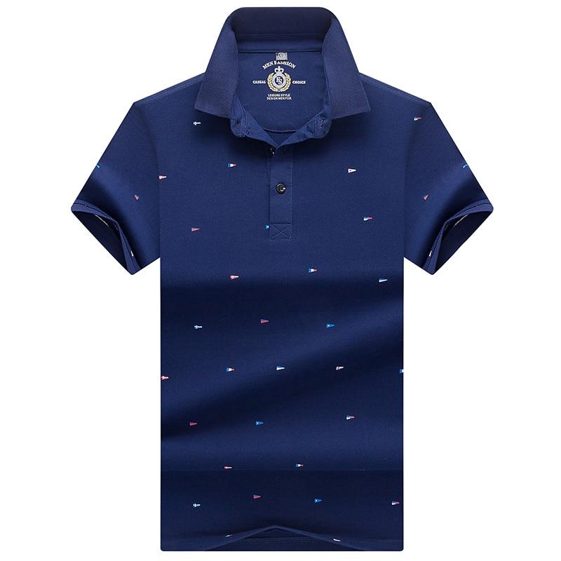 Little Boys Im Not Yelling Im Italian Cute Short Sleeve T-Shirt Size 2-6