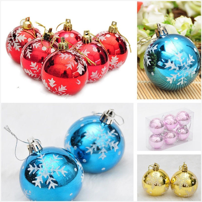 Best high end christmas tree ornaments new pcs