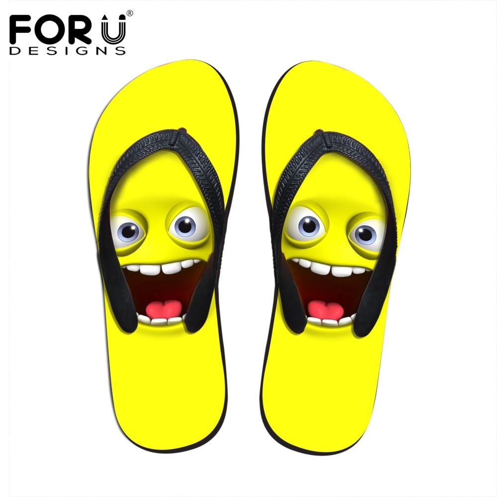 Fashion Font B Flipflop B