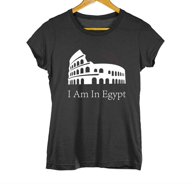I Love London T Shirt...