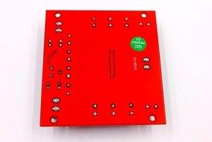 Image 5 - DC 12V 24V 150W TPA3116DA Mono Channel digital Power audio amplifier board