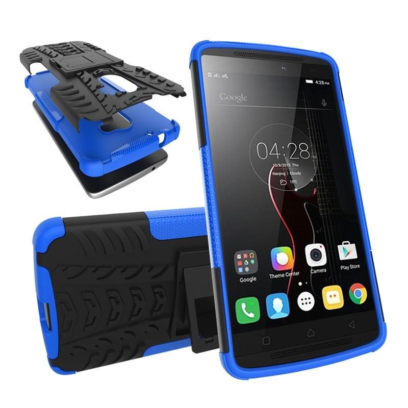 Նոր կրկնակի շերտավորող Kickstand - Բջջային հեռախոսի պարագաներ և պահեստամասեր - Լուսանկար 1