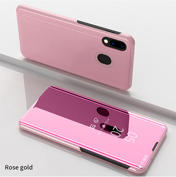 Galaxy A30 Case With Stand