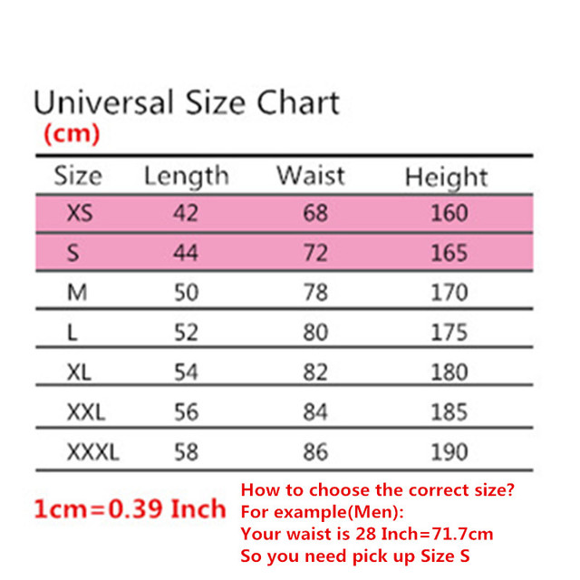 SAMGU Men's tight T shirts sets Dry Fast Breathable Shirts fitness Elastic Waist Jogger shorts Sets Man Compression Suits