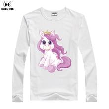DMDM PIG футболки baby boy девушка одежда детские футболки для девочек мальчики футболка с длинным рукавом для девочек верхняя одежда детей одежда...(China (Mainland))