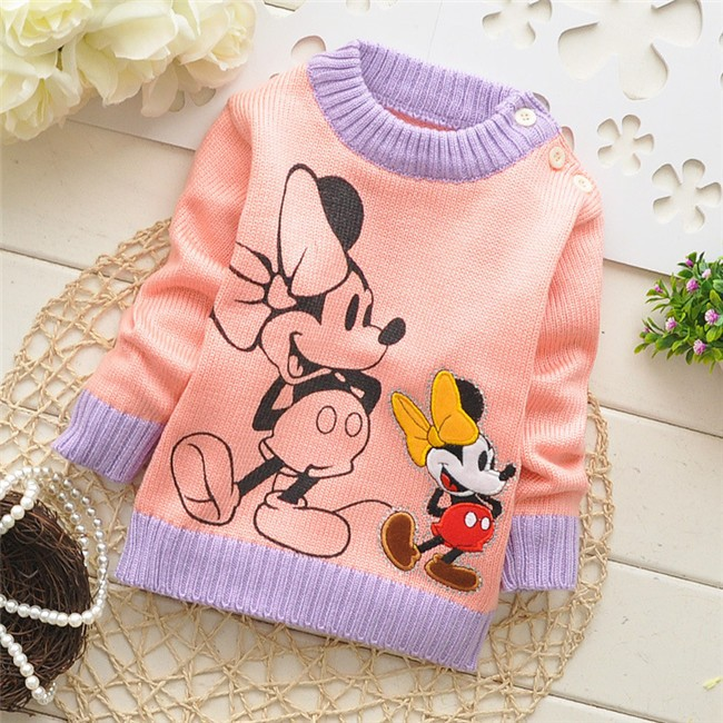 Free-shipping-Spring-and-Autumn-baby-infant-boy-and-girl-sweaterkid-sweaterchildren-pullover-sweaterZ946-1