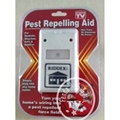 Como Visto na Tevê Pest Repelindo Aid