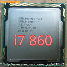 Intel Core 7 series I3 7350K I3-7350K Boxed processor LGA 1151-land FC-LGA cpu