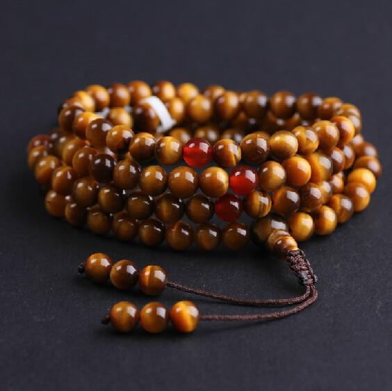 tibetan-108-beads-mala25b