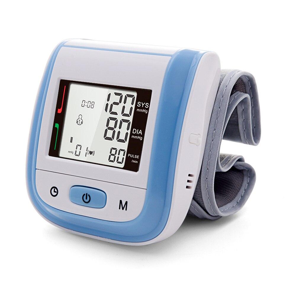 orelha do bebê termômetro infravermelho presente cuidados de saúde da família