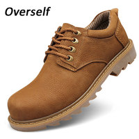 Plus Size 36 To 47 Men Flats Shoes Luxury Fashion Mens Casual Shoe High Quality Genuine
