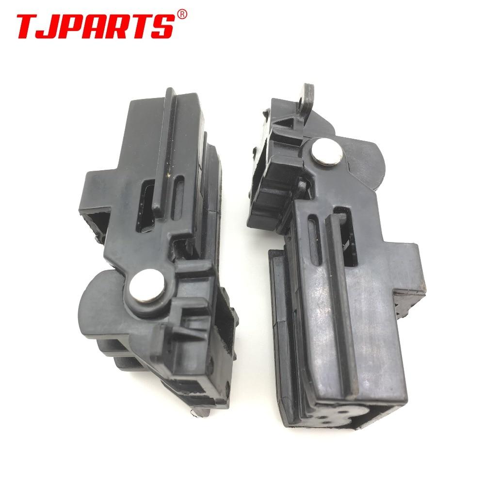 10pc x Q8052-40001 Cover-M Hinge ADF Hinge Assembly HP 5780 5788 5740 5750 6210