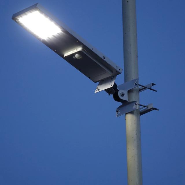 Cost To Install Parking Lot Light Pole: Aliexpress.com : Buy Alpha 1080X Outdoor Waterproof Motion