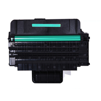 Free shipping For Xerox WorkCentre 3210 3220 WC3210 3320 laser toner cartridge for 3210 CWAA0776 106R01500 106R01486 106R01487