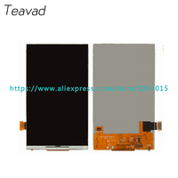 10pcs Lot High Quality 4 7 For Samsung Galaxy Win GT I8552 I8552 LCD Display Screen