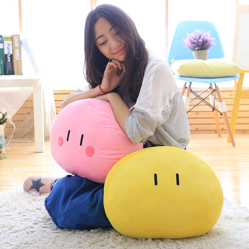 Excellent Us 8 84 Clannad Dango Plush Toys Daikazoku Furukawa Nagisa Dango Family Plush Pillow Cushion Cosplay For Girls Gift 20Cm In Movies Tv From Toys Lamtechconsult Wood Chair Design Ideas Lamtechconsultcom