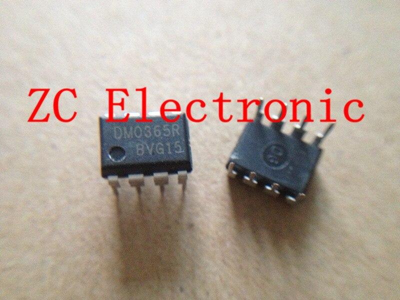Электронные компоненты и материалы DM0365R DMO365R