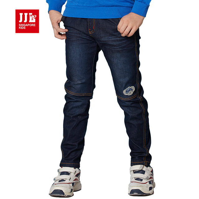 Мальчики джинсы дети брюки дети брюки для 2016 марка мальчиков одежда для детей джинсы детская одежда мальчики брюки дети брюк