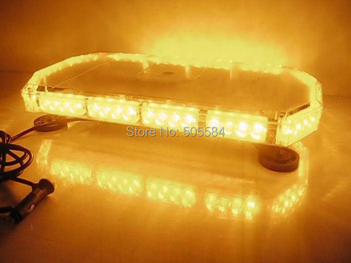 23 56 led emergency vehicle tow towing truck police fireman 23 56 led emergency vehicle tow towing truck police fireman ambulance car strobe warning light bar magnet amber red blue in car light assembly from aloadofball Image collections