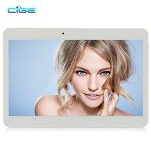 GCEI N9106 2016 Más Nuevo MTK6582 Quad Core 3G/gps llamada de Teléfono de 10 pulgadas Tablet PC 2 GB RAM 16 GB ROM 1.3MP Bluetooth GPS de la tableta de 10″