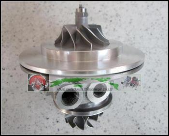Turbo Cartridge CHRA For Audi A3 1.8L VW Golf IV ARZ 1.8T 150HP K03 53039880011 53039880044 53039700011 53039700044 Turbocharger