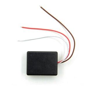 Image 5 - Emulador de Sensor de ocupación de asiento BMW, la mejor calidad, Envío Gratis