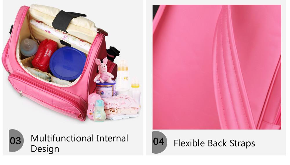 diaper backpack (15)