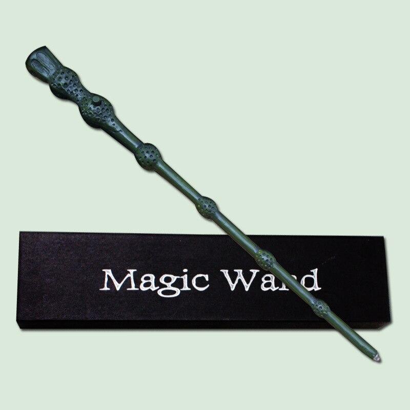 Mobokono Freies Verschiffen weihnachtsgeschenk Led Dumbledore der ...