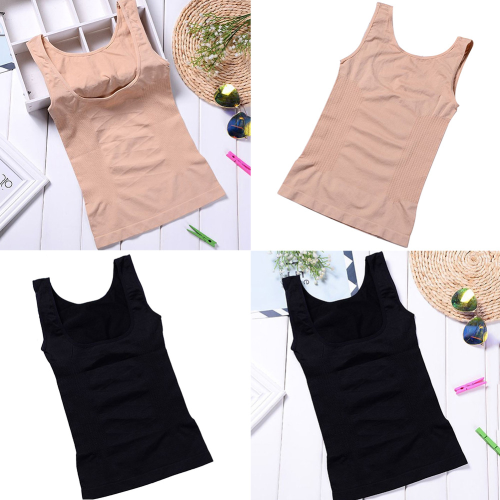 Pregnant Women Maternity Vest Maternal corset Tops Tight Postpartum Body Shapewear clothing Thin Postnatal Recovery Tank Top кольца