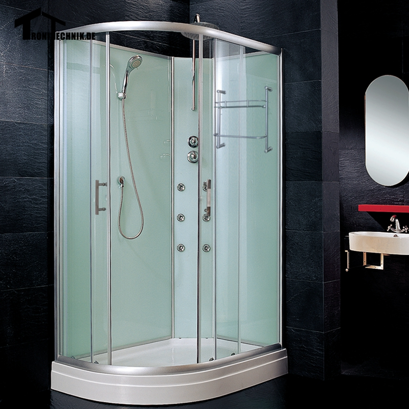 Compare Prices On Glass Bath Enclosure Online Shopping
