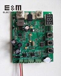 Топливная система Панель управления напряжение тока температура давление коллекция вентилятор Впускной выхлопной батареи клапан