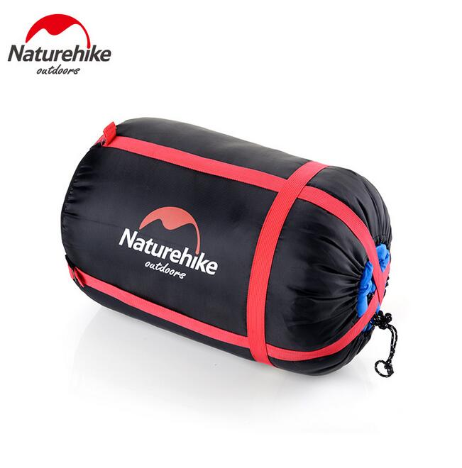 NatureHike New Arrived 5 Multifunctional Outdoor Sp