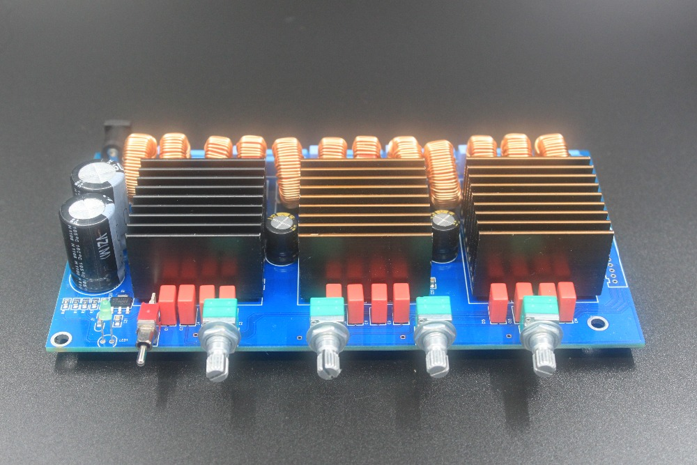 TDA7498E (2)
