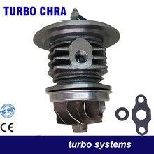 Картридж турбо TB2558 4520650002 4520650003 7588170001 4438540106 core chra для двигателя Perkins Phaser: T4.40 TB25 T4.40 135Ti