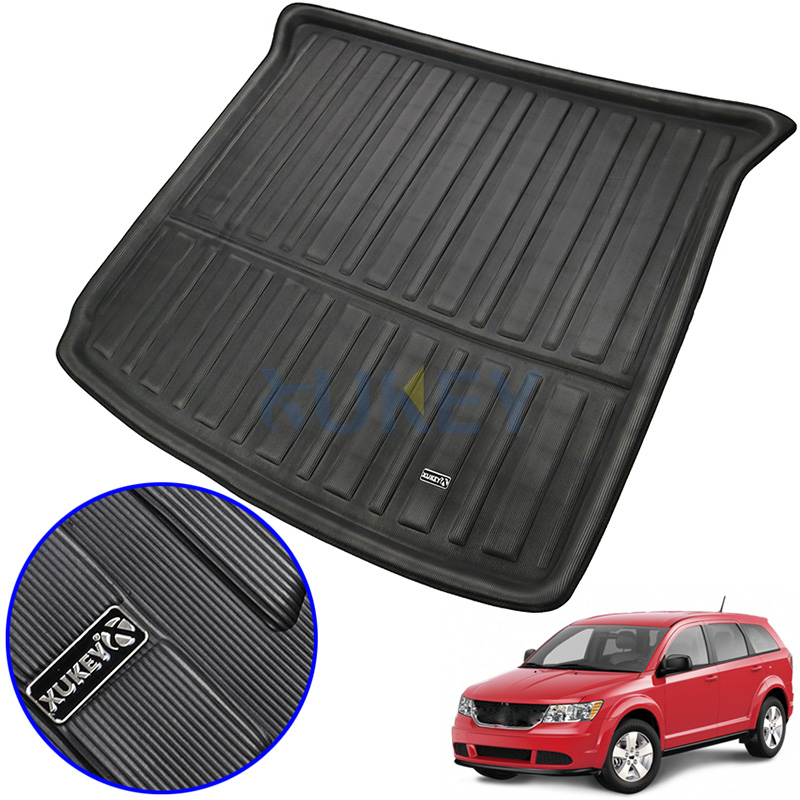 ** Deluxe Quality Car Mats for Fiat Panda 04-06 ** Tailored for Perfect fit ;
