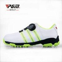 Детская спортивная обувь супер легкая дышащая Нескользящая сетчатая теннисная обувь кроссовки