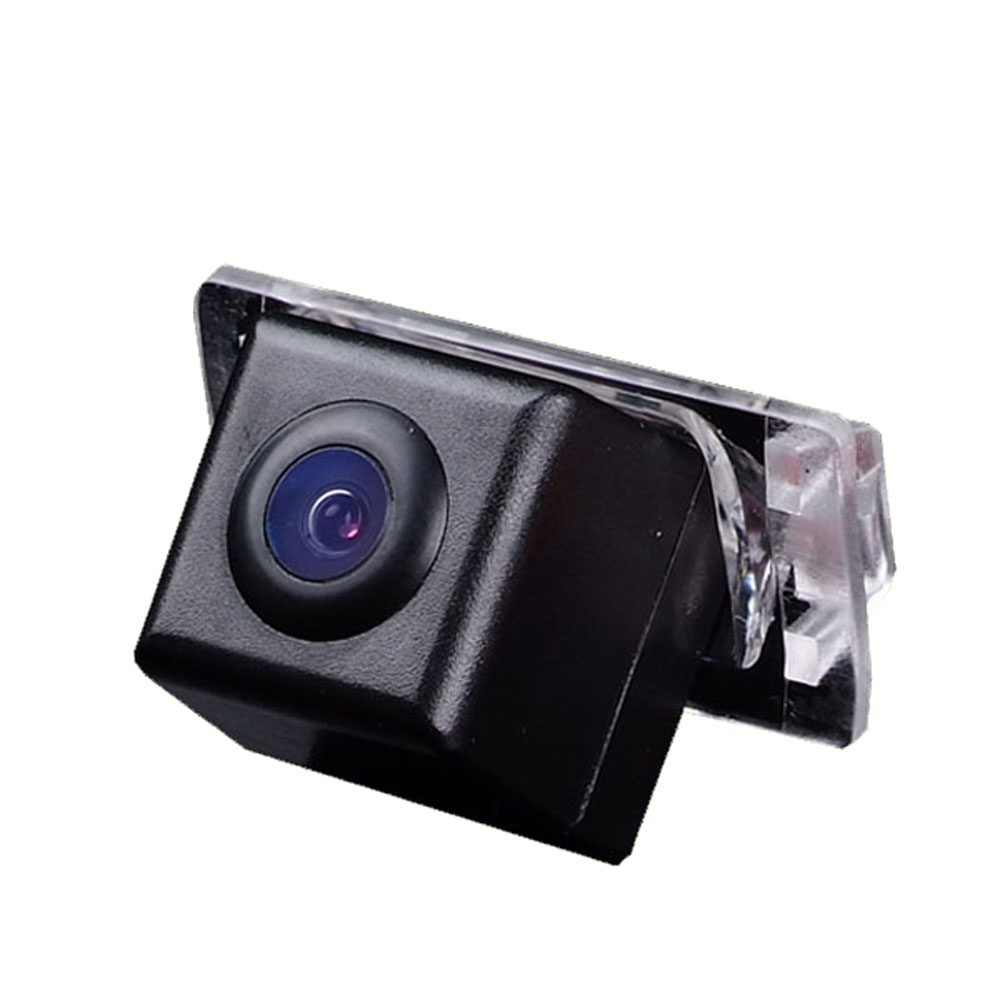 For Sony CCD Toyota Camry Car Back Up Rear View Reverse Parking Sensor Camera Wide Angle waterproof System Kit for GPS