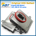 AL/BOSCH OEM Ballasts 12V35W D1 D3 130732931201 For Mercedes Benz ML450, ML550 2012-2014