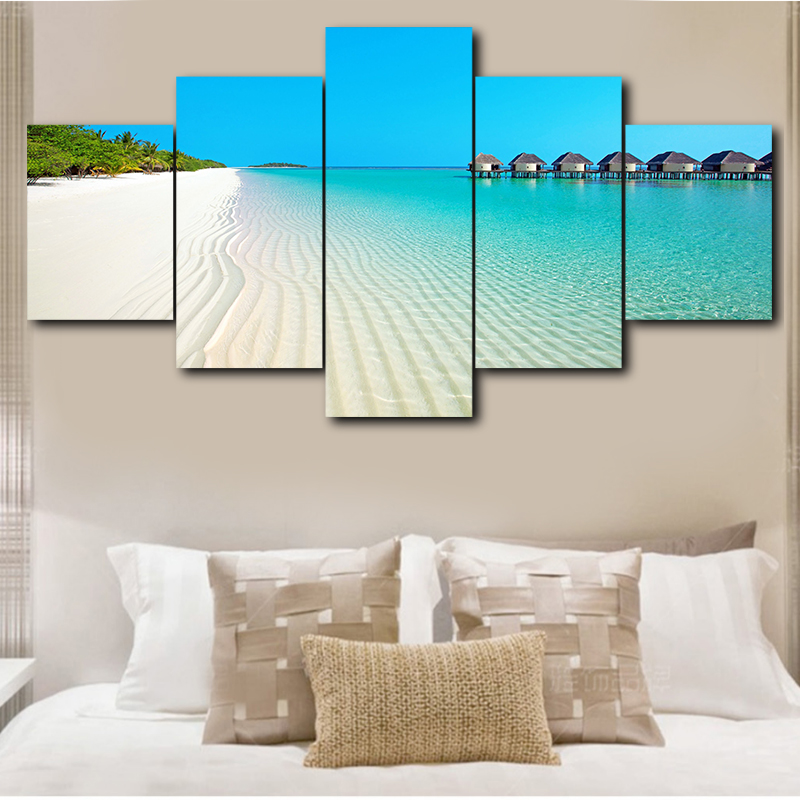 canvas painting5