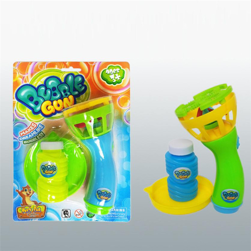Summer-Funny-Magic-Bubble-Blower-Machine-Bubble-Maker-Mini-Fan-Kids-Outdoor-Toys-for-children-brinquedos-3