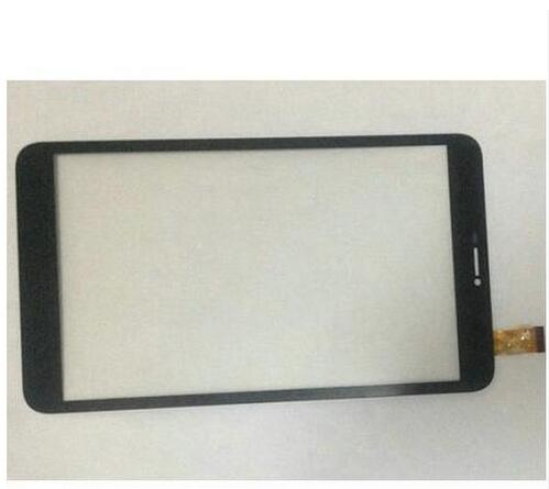 Witblue New touch screen For 8 Oysters T84MRI 3G Tablet Touch panel Digitizer Glass Sensor Replacement Free Shipping fghgf film 7 oysters t72hm 3g t72v t72hri tablet touch screen panel digitizer glass sensor free shipping