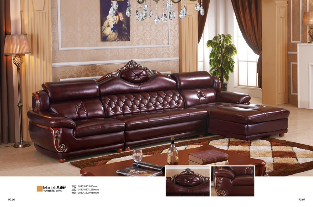 New Leather Sofa Menzilperde Net