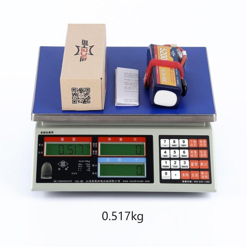 VMDT12922-D-16-1