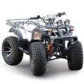 Бесплатная Доставка 250cc ATV Новый багги 4 Колеса 'Шины Повышен Диски и Шины